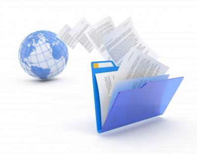 חושב להקים אתר בינלאומי? זה הזמן לפנות לשירות תרגום אתרים