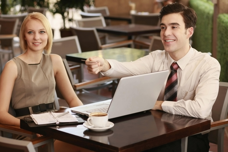 3 דגשים חשובים לגבי כרטיסי ביקור לעורכי דין