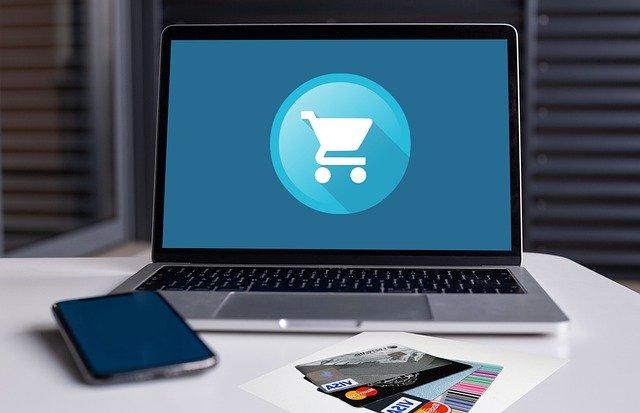 חנות באינטרנט – כך תגדילו את מחזור העסק