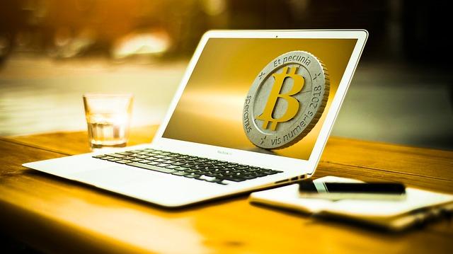 מסחר במטבע דיגיטלי – שלב אחרי שלב