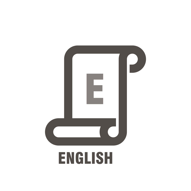 לא רק מטלנובלות – איך ללמוד ספרדית?