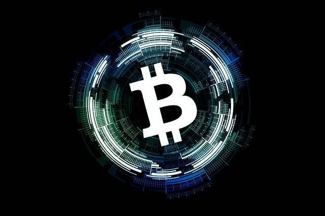 מהו מטבע דיגיטלי?