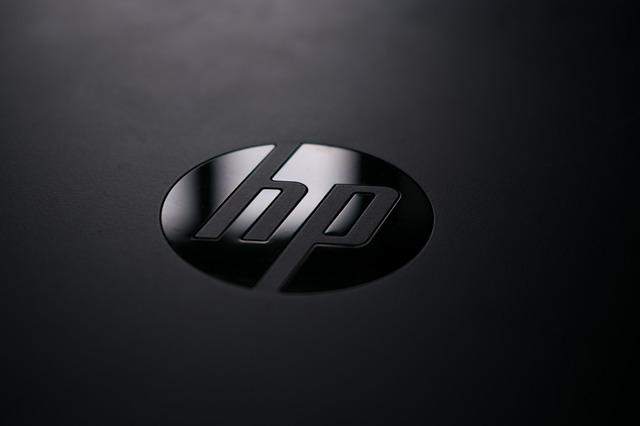 דיו למדפסת HP – כך הוא צריך להיות