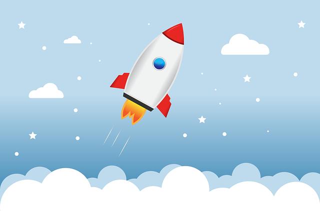 שיפור מהירות אתרים –  למה זה חשוב?