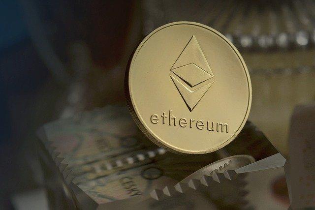 3 המטבעות הדיגיטליים החזקים ביותר לשנת 2021